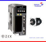 Приводы сервопривода AC, привод Servo мотора, привод AC Servo