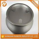 Aluminiumbehälter für Medizin Storaging und transportfähiges Soem