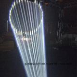 Nouveau Prix de la tête mobile 280W/Robe Pointe spot du faisceau de laver la tête mobile 3 en 1 280 10R de faisceau de lumière Étape