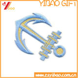 Custom PVC Wholesale on Embroidery Patch (YB-HD-76)