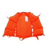 Модный спасательный жилет пены с хорошим ценой