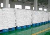 Hersteller-niedriges anhaftendes Zink-Stearat