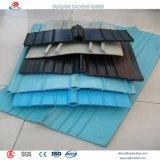 Fabricantes do bujão da água do PVC