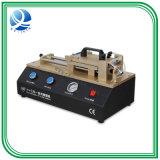 Automatische 3 in 1 het Lamineren van Oca van het Scherm Ingebouwde Vacuümpomp & Compressor van de Machine
