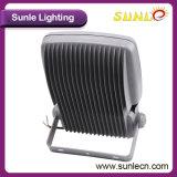 Alta luz de inundación al aire libre del lumen 80lm/W 240W LED (SLFB220)