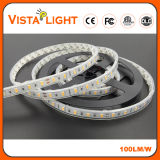 Свет прокладки IP20 DC24V Osram 5630 RGB СИД для трактиров