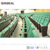 Assento quente do teatro da venda de Orizeal (OZ-AD-234)