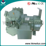 Compressore scambiantesi semiermetico di refrigerazione dell'elemento portante 06er099 di Carlyle