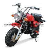 50/70/90/110cc 4-тактный с воздушным охлаждением безопасности грязь на велосипеде