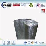 Isolamento d'argento della bolla di aria del di alluminio