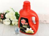 Diaoのブランドの洗濯の液体