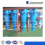 Einzelnes Spray-Sand-Wiederanlauf-System für heißen Verkauf