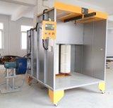 Elektrostatische Puder-Beschichtung-Spray-Systeme