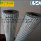 Pipe centrale de conservation de la chaleur de climatisation d'isolation de mousse