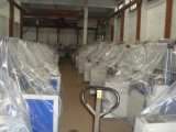 Única linha saco da estaca fria que faz a máquina (SHXJ-1100S)
