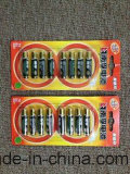 Hochfrequenz8kw schweißgerät für Blasen-Verpackung und Belüftung-Schweißen
