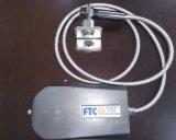 Termômetro infravermelho, controlador de temperatura