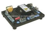 Alternador AVR de Stamford, AVR As440, Sx440, Sx460, Sx440, Mx321, Mx341