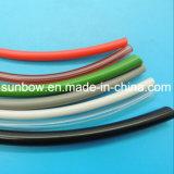 UL Tube en PVC de certificat pour la protection de câble