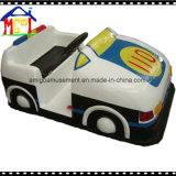 Playland Tourist Ride para crianças e adultos (Smart Car)