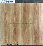 Mattonelle rustiche della porcellana del pavimento non tappezzato della nuova pietra di disegno di Foshan del materiale da costruzione