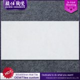 Entwurfs-Badezimmer-Dekoration-Keramikziegel Foshan-300*600 neue