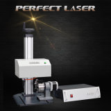 DOT Peen маркер плоские и вращающийся маркировка машины с маркировкой CE SGS ISO