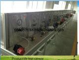 De automatische Schakelaar van de Druk van de Controle van de Druk (skd-1)