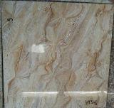 Azulejo de suelo de mármol (50X50)