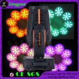 Disco лампа 17r Sharpy 3в1 350W бобов и мытья/ месте перемещение головки блока цилиндров