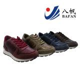 Chaussures occasionnelles de sports pour les femmes Bf1701158