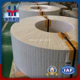 Qualité secondaire laminée à froid laminée à chaud J1 J3 J4 de qualité principale de bobine et de bande de l'acier inoxydable SUS201 304