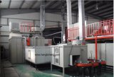 Teflon Automatic Paint / Coating Line for Non-Stick Cookware