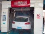 [بيرنها] يتبادل عال سرعة سيارة غسل آلة [سستم قويبمنت] نظيفة نظامة صناعة مصنع