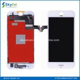 Visualización original del LCD del teléfono móvil de la calidad para el reemplazo del LCD del iPhone 7