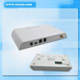 3G WCDMAのタイプGSMのコンバーター