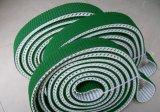 Cinghia dell'unità di elaborazione Supergrip, cinghia per industria di ceramica, tessile, industria dell'unità di elaborazione Rouhtop del vetro