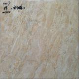 O mármore telha a telha de assoalho 50X50