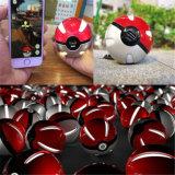 La più nuova Banca portatile esterna di potere di Pokemon Pokeball
