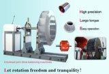 Aandrijving van het Eind van de Machine van de Ventilator van de Ventilator van de industrie de In evenwicht brengende