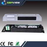 Détecteur automatique de porte coulissante (GV-632)