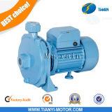 Cpm158 1HP Centrifugal Pump Cpm Electric Water Pump Centrifugal