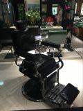 Стул парикмахера мебели салона возлежа для сбывания Craigslist