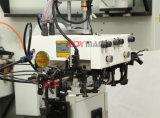 Máquina que lamina de la película termal compacta (KS-760)