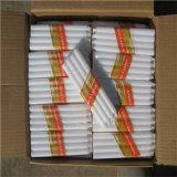 Candele di marca di Aoyin nell'Iraq