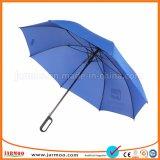 卸売はよい価格のゴルフ傘を公表する