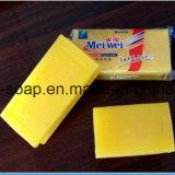 Usine OEM parfumée Buanderie Lave-mains au savon antibactérien Bar