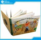 Fornecedor de impressão de livros para crianças na China