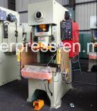 PLC контролировал давление машины с муфтой Pneumatc