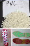 PVC Sg-5 de la alta calidad